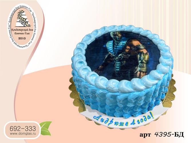 дб торт детский фото ассасины
