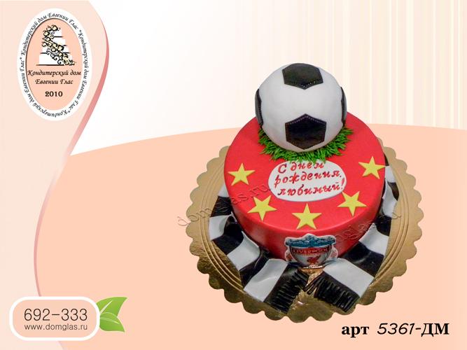 мужской детский футбольный мяч шарф ливерпуль