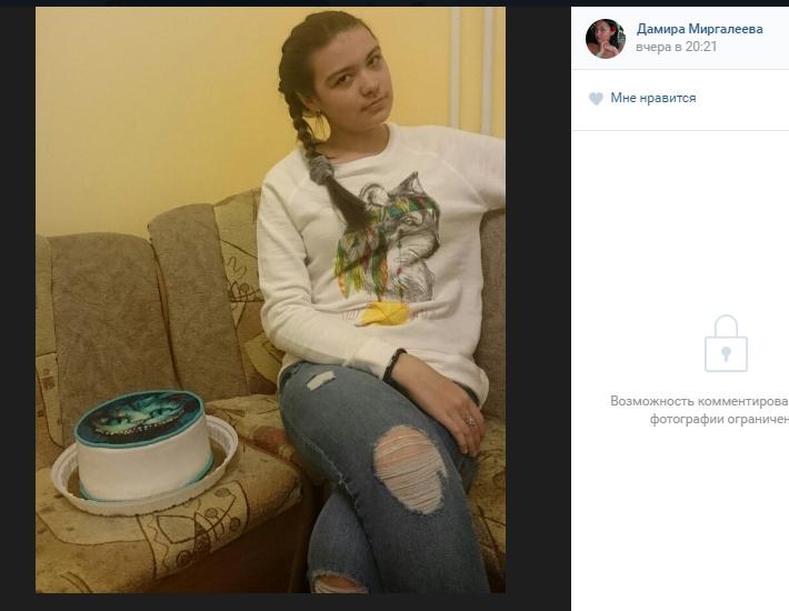 отзыв клиента торт детский тематический фотопринт