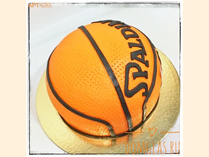 тематический мяч 3D